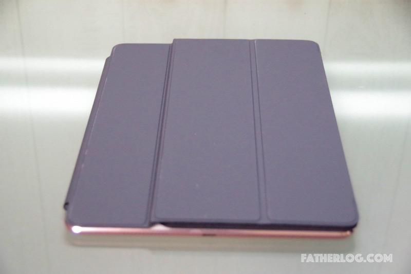 9-7-iPad-Pro-Smart-Keyboard-09