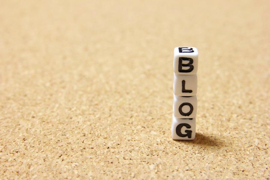 Blog-Review-Article-Nofollow-06