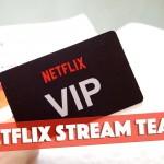 Netflix-Stream-Team-01