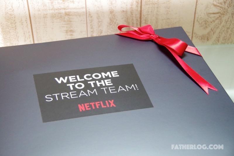 Netflix-Stream-Team-04