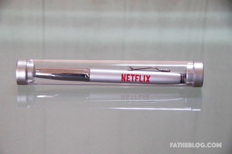 Netflix-Stream-Team-12