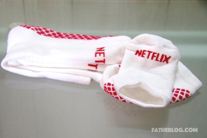 Netflix-Stream-Team-13