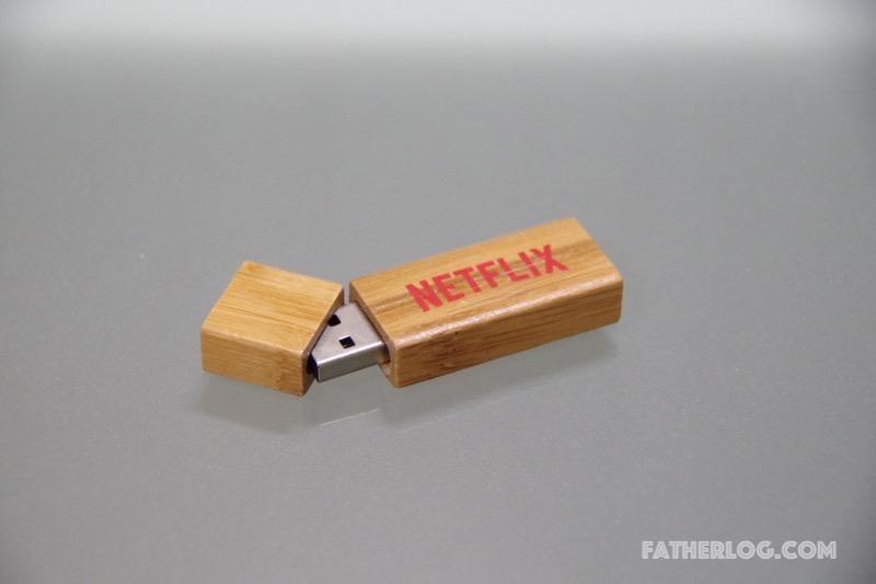 Netflix-Stream-Team-15