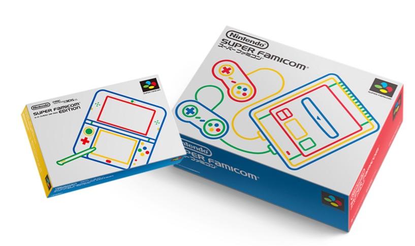 New-nintendo-3DS-LL-su-fami-05