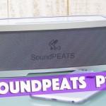 SoundPEATS-P1-01