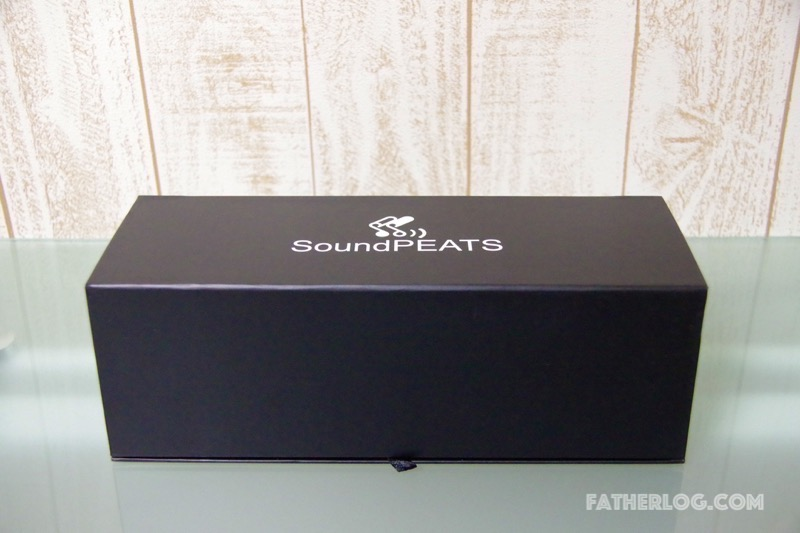 SoundPEATS-P1-04