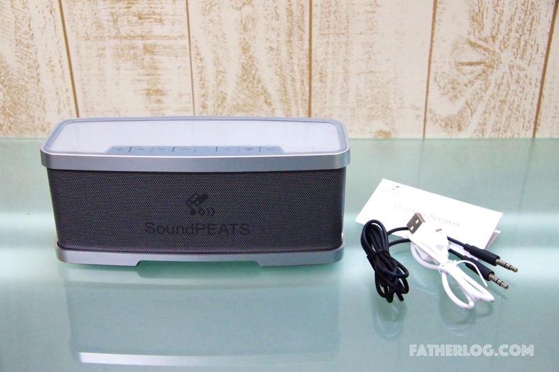SoundPEATS-P1-06