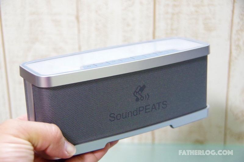 SoundPEATS-P1-07