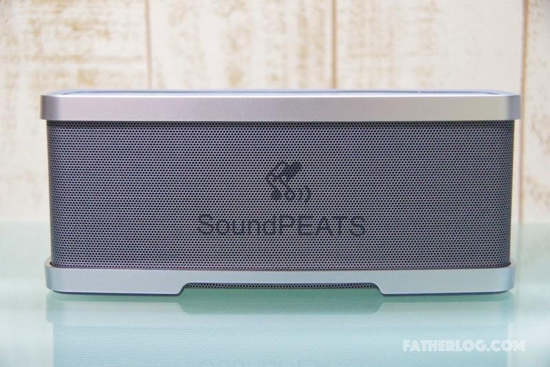 SoundPEATS-P1-09