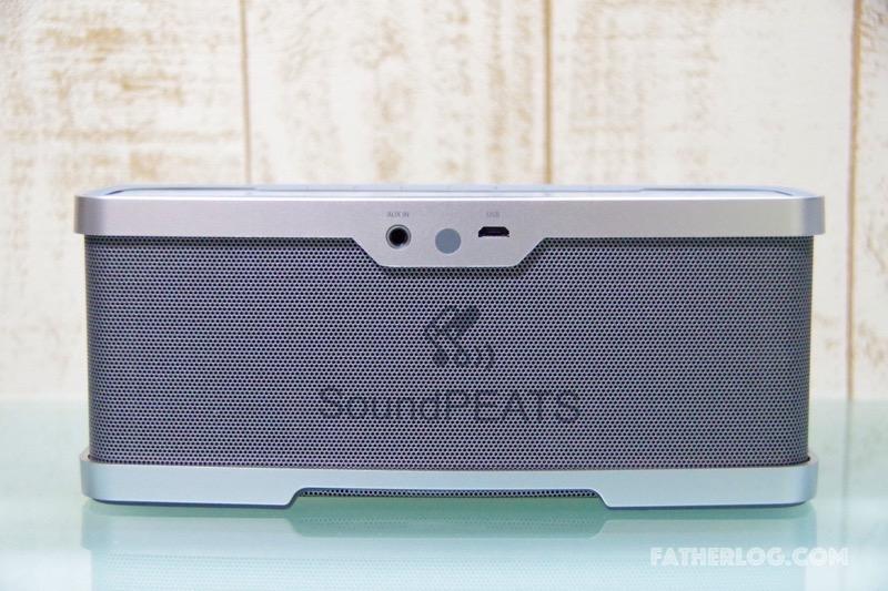 SoundPEATS-P1-10