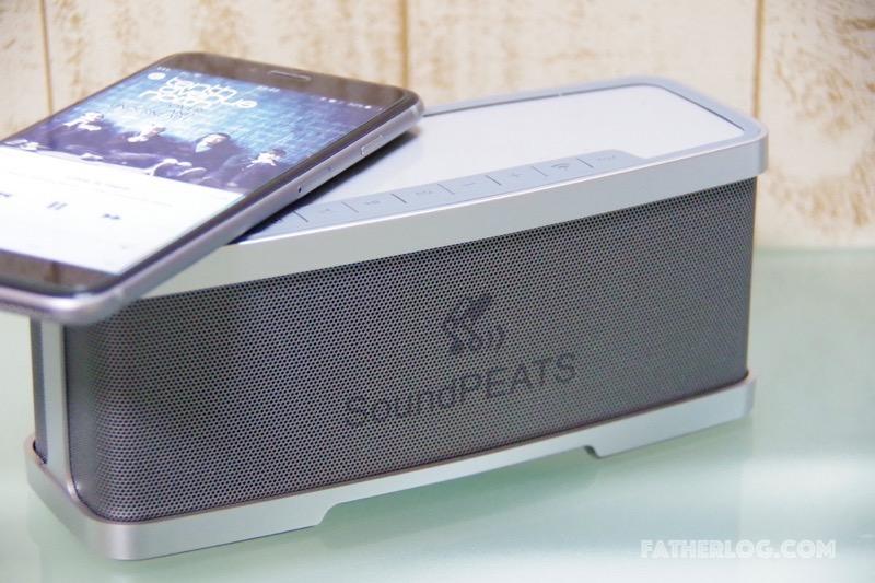 SoundPEATS-P1-12