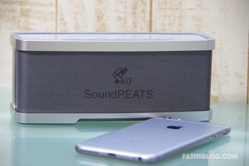 SoundPEATS-P1-14