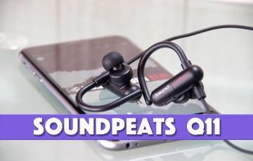 SoundPEATS-Q-11-01