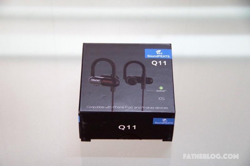 SoundPEATS-Q-11-02