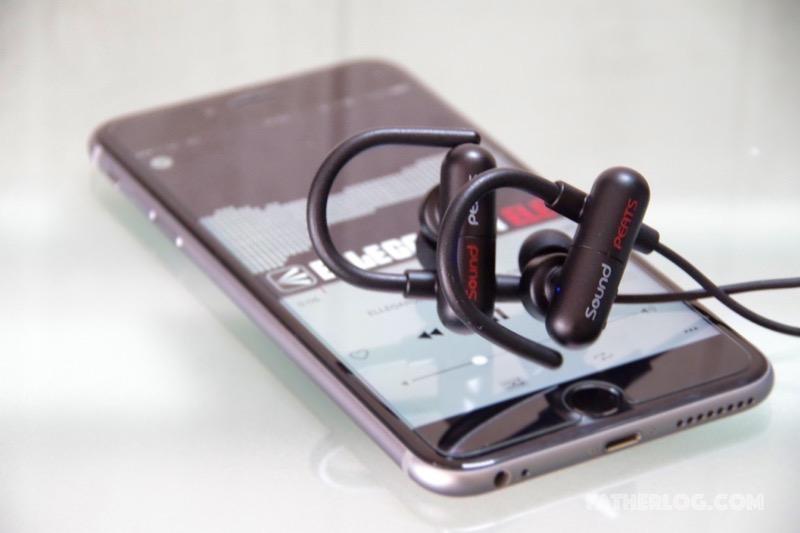SoundPEATS-Q-11-11