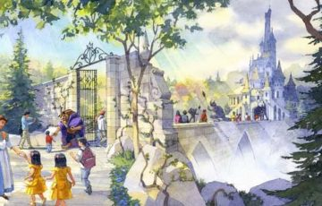 Tokyo-Disney-Resort-New-Attraction-Plan-01