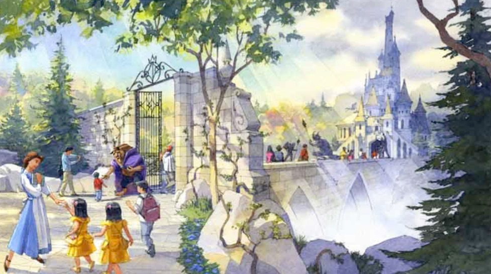 Tokyo-Disney-Resort-New-Attraction-Plan-05