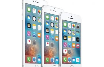 iPhone-New-Price-2016-April-01
