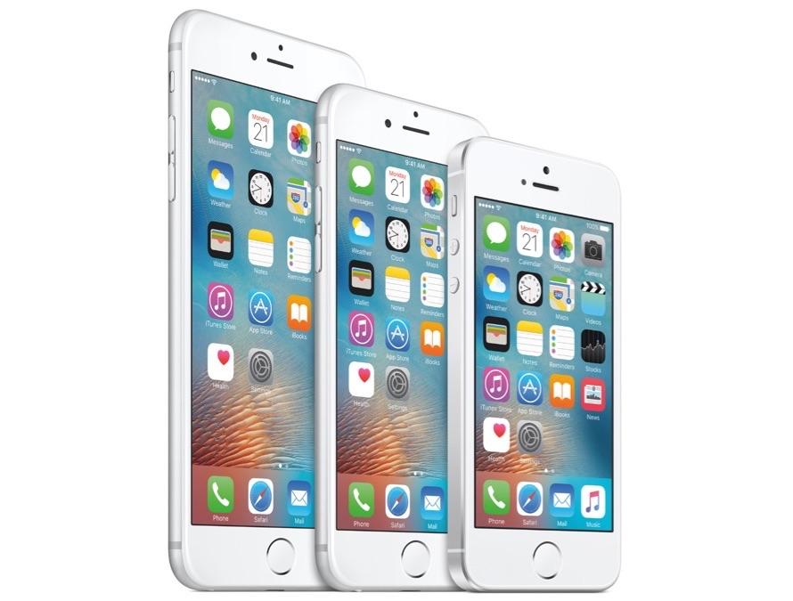 iPhone SEや6s/Plusが値下げ!直近購入なら返金可能なので要チェック!