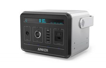 Anker-PowerHouse-01