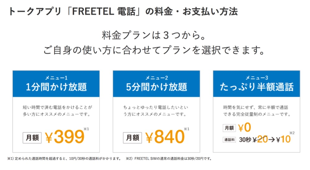 MVNO-FREETEL-SIM-Review-07