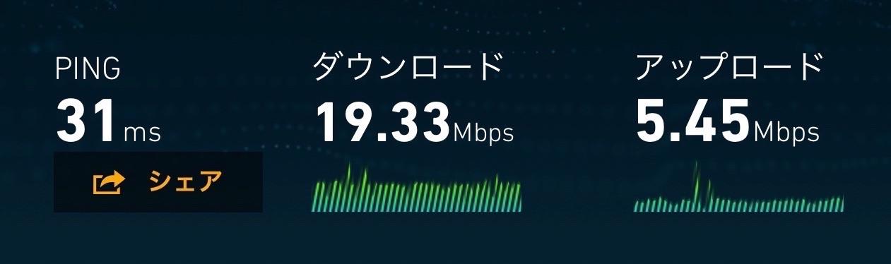 MVNO-FREETEL-SIM-Speed-04