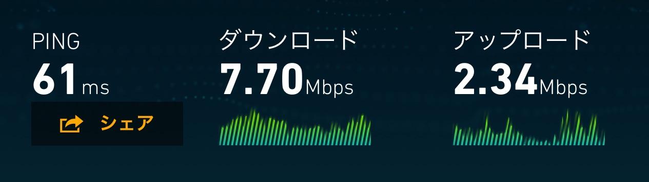 MVNO-FREETEL-SIM-Speed-05