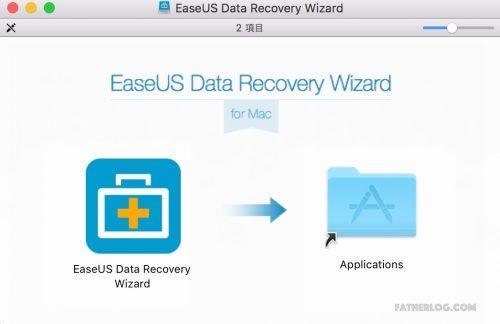 Mac-EaseUS-Data-Recovery-02