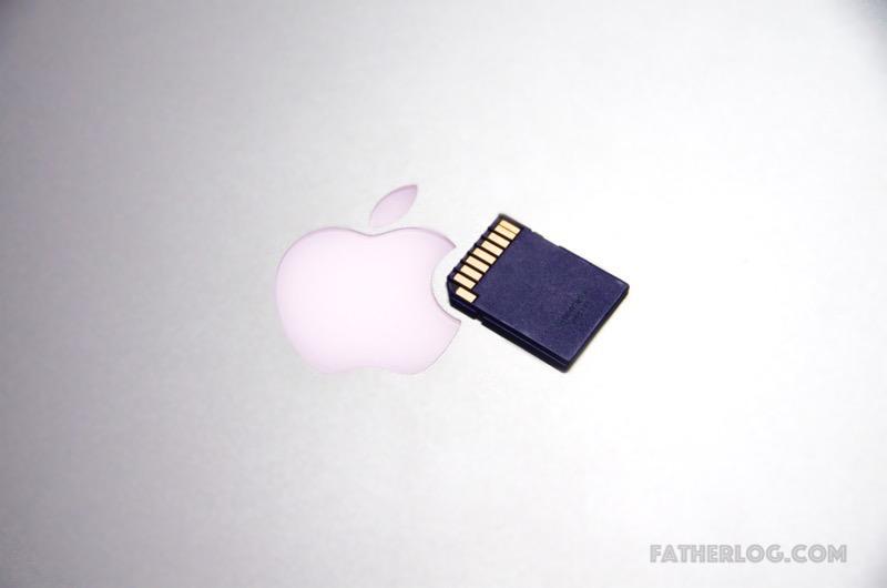 Mac-EaseUS-Data-Recovery-26