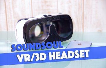 SoundSOUL-VR-3D-Headset-G3-Review-01