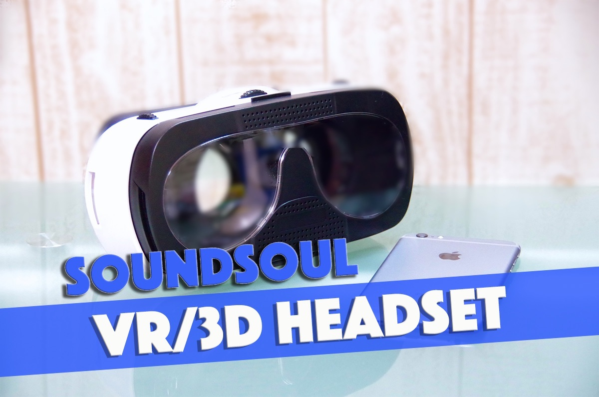 SoundSOUL-VR-3D-Headset-G3-Review-01