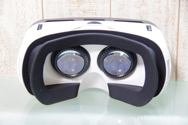 SoundSOUL-VR-3D-Headset-G3-Review-04