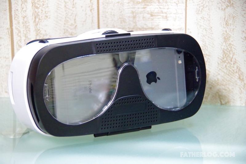 SoundSOUL-VR-3D-Headset-G3-Review-10