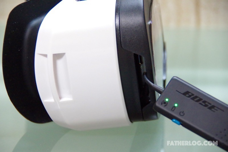 SoundSOUL-VR-3D-Headset-G3-Review-13