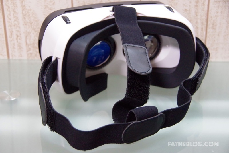 SoundSOUL-VR-3D-Headset-G3-Review-15