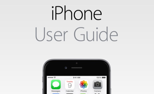 iPhone-User-Guide-02