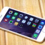 iPhone-iPad-User-Guide-01