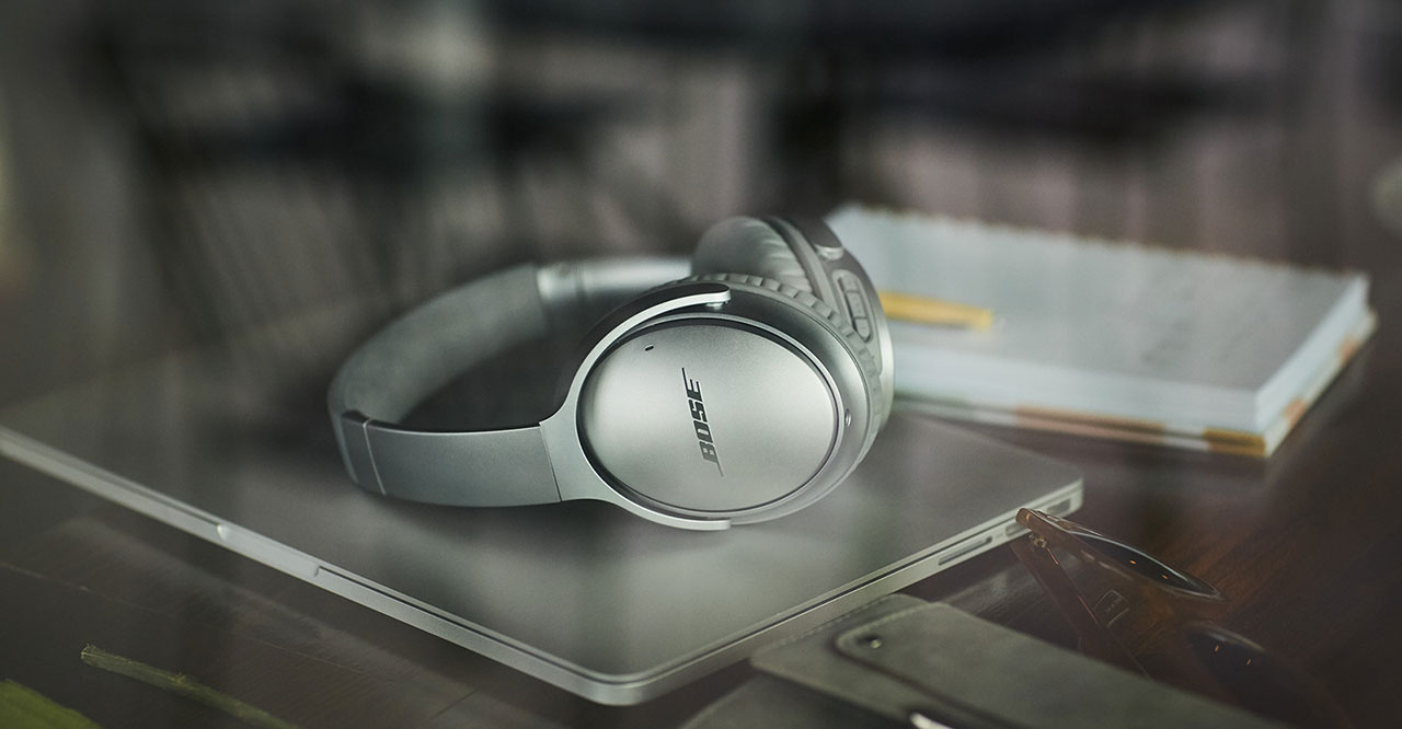 BOSE-QuietComfort-35-02