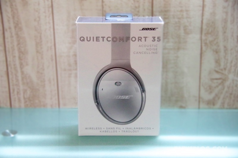 BOSE-QuietComfort35-Review-02