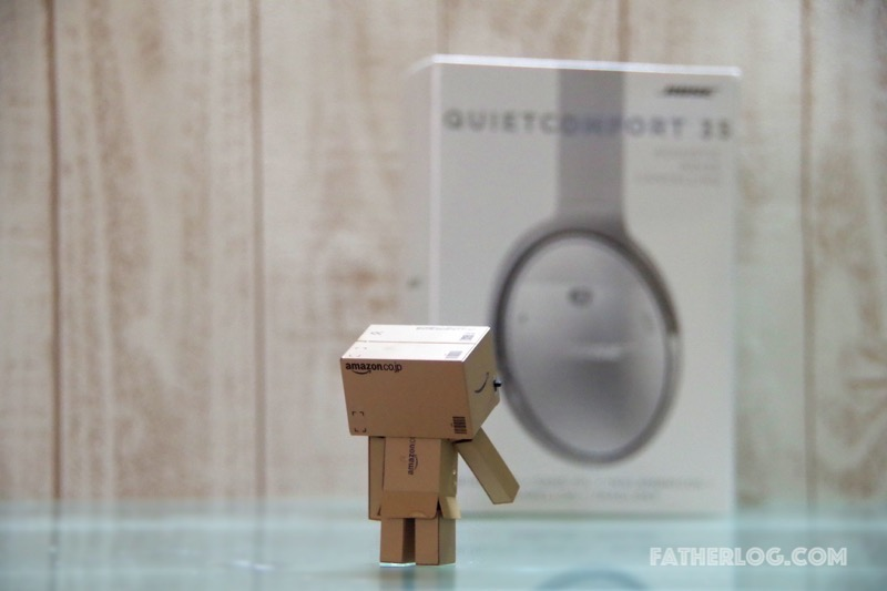 BOSE-QuietComfort35-Review-03