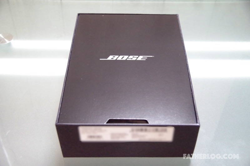 BOSE-QuietComfort35-Review-06