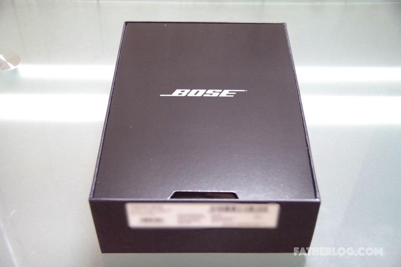 BOSE-QuietComfort35-Review-06
