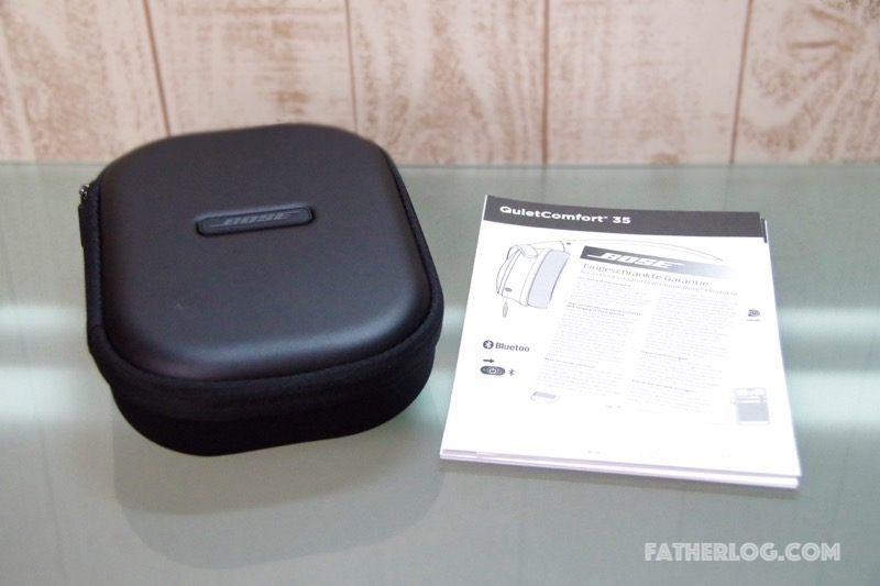 BOSE-QuietComfort35-Review-10