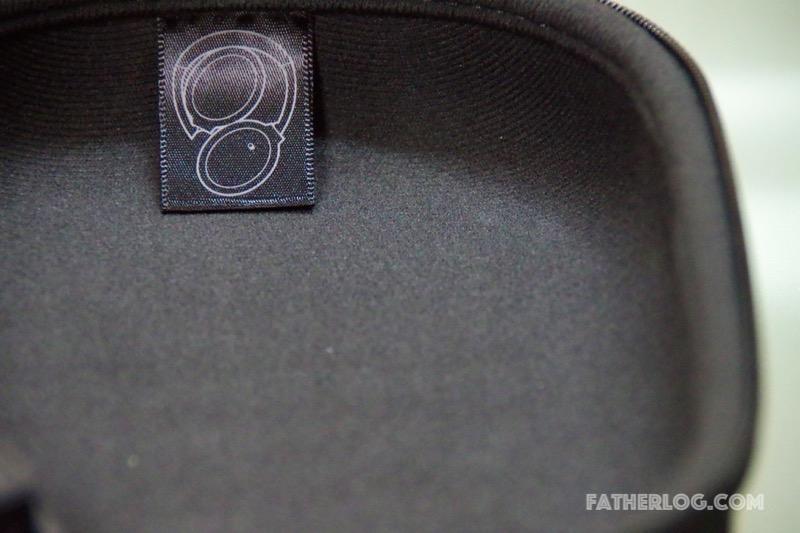 BOSE-QuietComfort35-Review-16