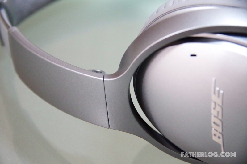 BOSE-QuietComfort35-Review-26