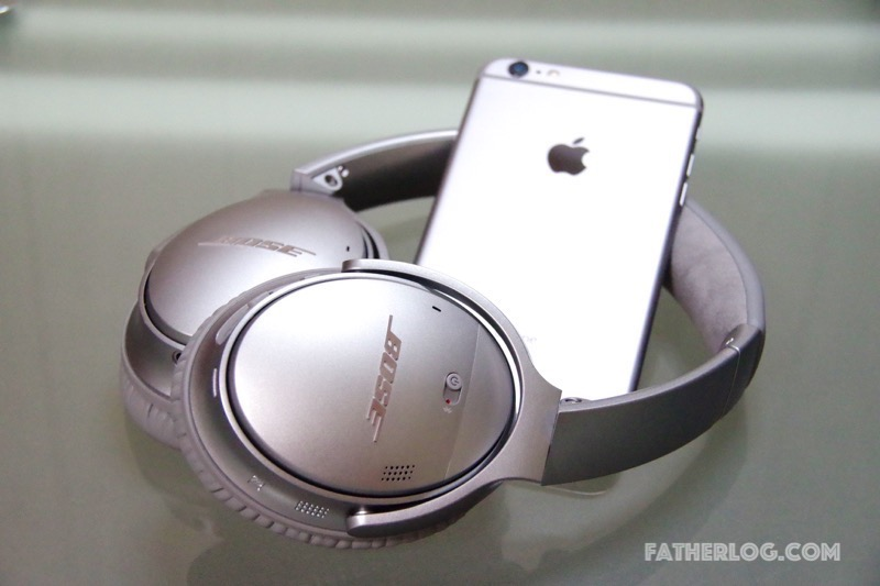 BOSE-QuietComfort35-Review-28