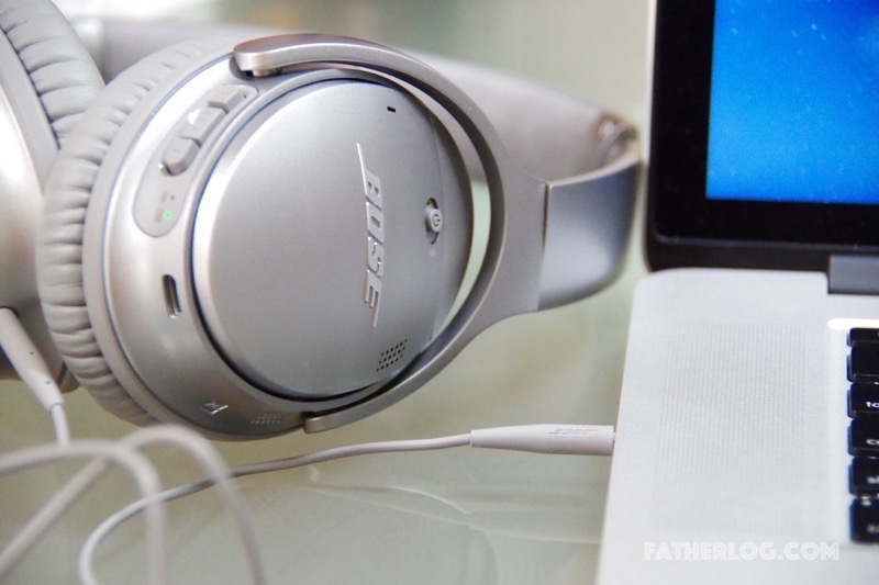 BOSE-QuietComfort35-Review-29