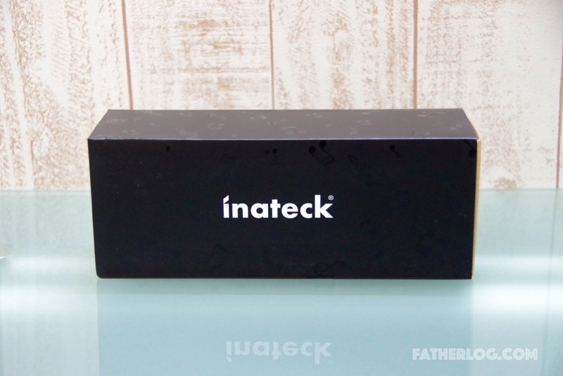 Inateck-Bluetooth-Portable-Speaker-02