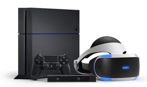Reservation-of-PlayStation-VR-01