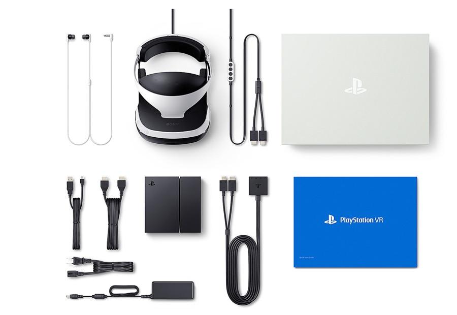 Reservation-of-PlayStation-VR-04